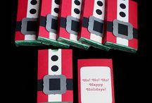 KARTKI