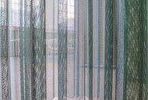 INSPIRATIE {window dressing}