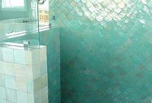Wishlist bathroom