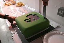 Evernote / Ode to our favorite software