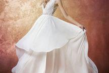 Suknie Slubne foto
