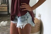 outfit Ella