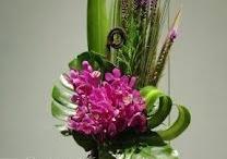 Flowerbelle_corporate