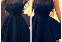 Fashion / by Kathleen Stephens-Rubio