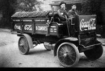 COCA-COLA / Coca-Cola ...