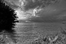 Landschaften / Interessante Landschaften, High Dynamic Range Fotos (HDR), bearbeitet mit HDR Projects, Lightroom, Photoshop, etc.