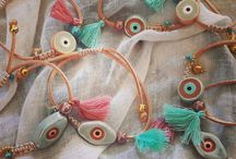 sasajewels bracelets