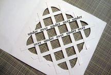Paperwaving
