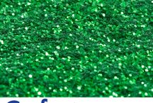 Handmade St. Patrick's Day / by Wholesale Supplies Plus