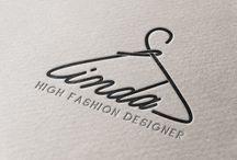 logo / Design logo