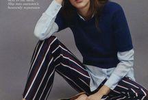 October 2014_Vogue_Inspiration
