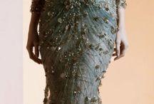 Unique Ball Gown Dresses