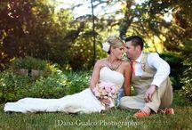 Wedding Photos / by Lizzo Kerbleski