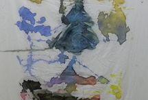 Pittura bambini/ragazzi