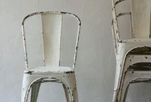 stolar