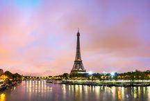 Paris / Paris, France