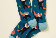 sockses