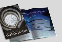 HC Event Brochures