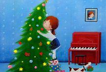 tempo di Natale