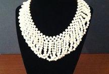 Alice's Necklaces