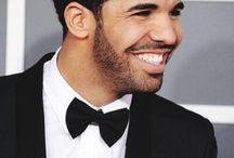 Drake / by karen jones