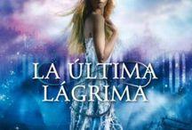 Cover Spanish Books