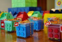 Lego do davi