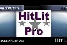 HitLitPro