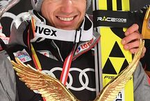 Kamil Stoch# Poland# the best