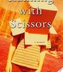 books worth reading / by Amber Jones