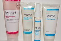 Amazing Skincare