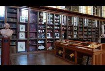 London: British Museum-part2. Londra: Muzeul Britanic-partea2. Лондон: Британский Mузей-часть2.