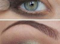 make up e bellezza