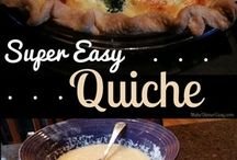Quicher