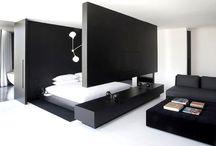 s badroom