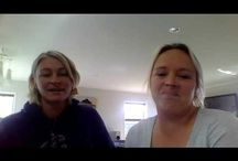 ScentsiliciousMums working from home / We are 2 Independent Scentsy Consultants who are also MUMS!  We want to share with you what the life of a #ScentsiliciousMum is like!