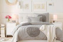 Bed room designs