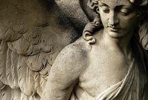 Angels &Santa Rosa Viterbo