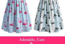 best ever skirt