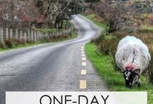 Upcoming Trip- Ireland