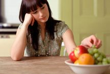 Depression and Appetite Loss / It is important to fight depression for the proper functioning of the body. Medications like Seroquel have proven very effective in dealing with depression. www.emedoutlet.net/anti-depressant/buy-seroquel