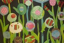 Artist - Kandinsky