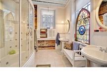 Homes.com Spring into the Dream...