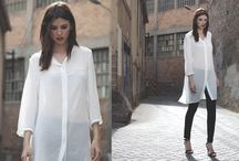 Look Book MTS abril / look book MTS Abril