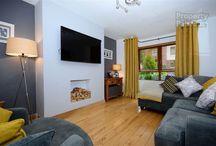Living Rooms / Living room furniture, living room flooring, living room soft furnishings, living room accessories.