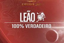 s. Leão