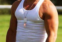 Vin Diesel ❤