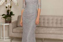 Rhonda / Dress