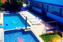 Blue Lagune / www.bluelagune.ro