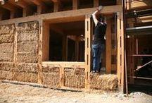 construir casa colizas pasto